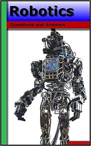 Robotics Free Ebook Download Website
