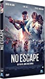 "Afficher ""No Escape"""