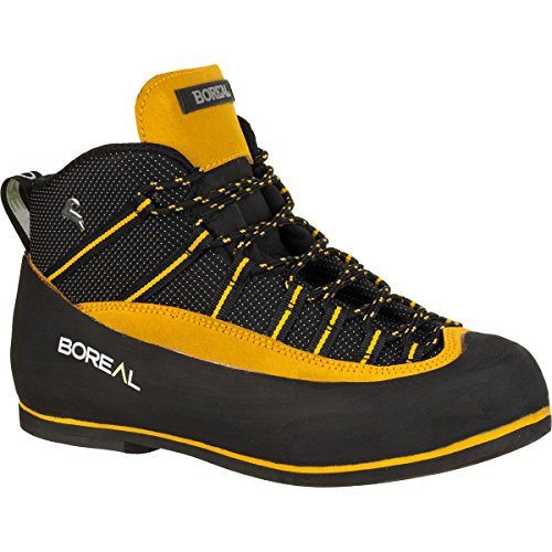Zapatos Multicolor Unisex 42 Boreal 001 Big Multicolor Wall Escalada de EU Adulto wxUUEnq0ZX