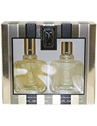 PS by Paul Sebastian for Men Gift Set, 2 Piece