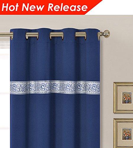 gohd-sweet-dream-blackout-room-darkening-curtain-window-panel-drape-1-panel-set-with-8-grommets-52-i