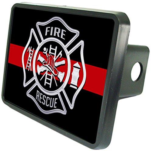 (Redeye Laserworks Fire Dept Fire & Rescue 2