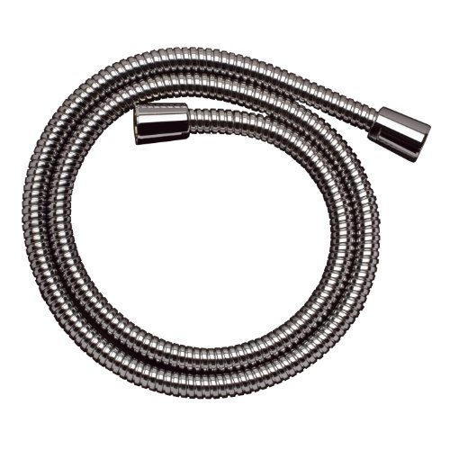 Axor 28116000 Metal Showerhose 63-Inch  in Chrome