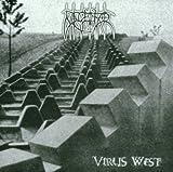 Virus West by Nagelfar