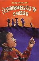Monsters Inc. Little Golden Book (Disney/Pixar
