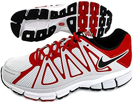 Nike Hyperdunk 2013 - Zapatillas de Baloncesto para Hombre Pure ...