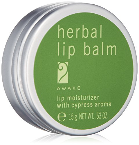 AWAKE-awake-Herbal-Lip-Balm-15g