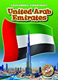 United Arab Emirates (Blastoff Readers. Level 5)