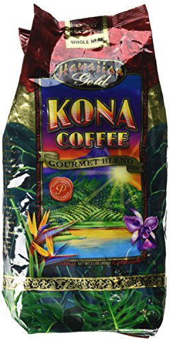 hawaiian-gold-kona-coffee-gourmet-blend-2-lb-bag