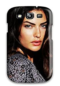 NTXVKqV17611zcnec Tpu Case Skin Protector For Galaxy S3 Alyssa Miller Hot With Nice Appearance