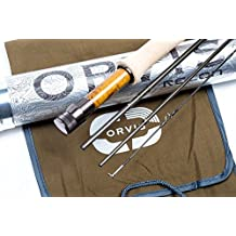 Orvis Recon 6-weight 9' Fly Rod