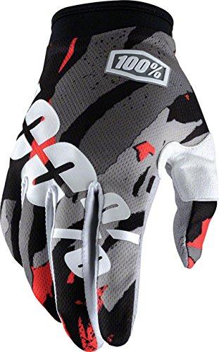 Track Gloves - 7