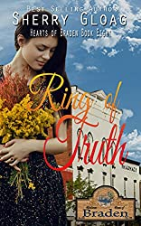 Ring Of Truth (Hearts Of Braden Book 8)