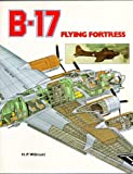 B-17 Flying Fortress, H. P. Willmott, 0130567132