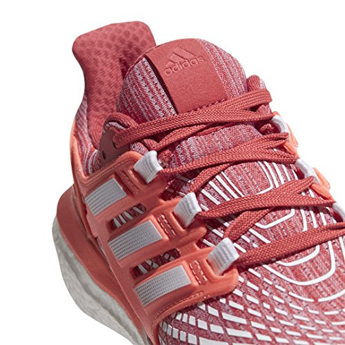 Chaussures de Esctra Femme Trail Boost 000 Ftwbla Orange W Cortiz Energy adidas S68xYnt8