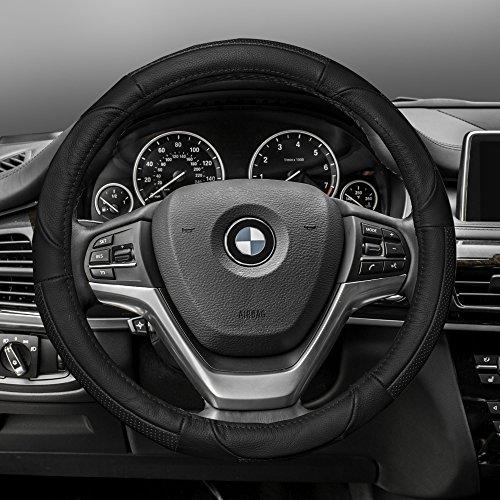 Full Wheel - 4