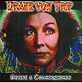 Heart & Consequence by Drahk Von Trip