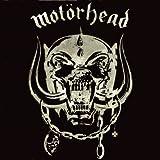 Motorhead: Limited Edition Triple Lp Box