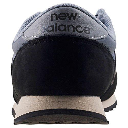 Balance U420KBG KBG New Turnschuhe U420 xA4qRWPHS