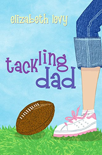 Tackling Dad by HarperCollins