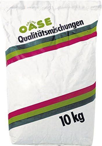 Oase Semillas de c/ésped sombreado 10 kg