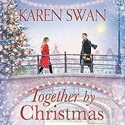 Together by Christmas af Karen Swan