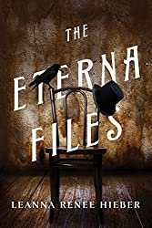 The Eterna Files