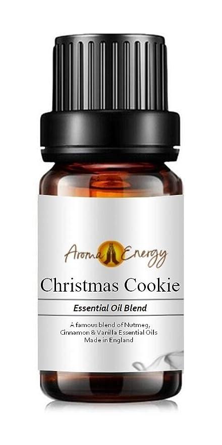 Mezclas de aceite esencial puro - fragancias de Navidad e ...