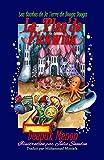 Les contes de la terre de Booga Dooga - Le Plan de Pickwick (French Edition)