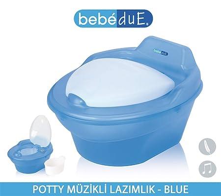 d2aa27b7c Bebé Due 60110 - Bañeras y asientos de baño: Amazon.es: Bebé