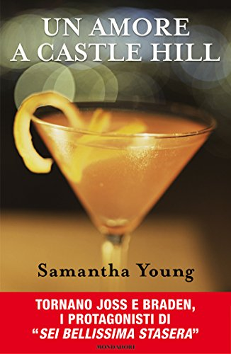 Castle Hill Samantha Young Pdf