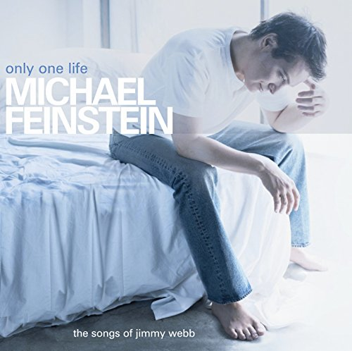 Only One Life - The Songs Of J...