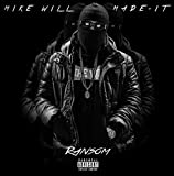 Ransom Official Mixtape