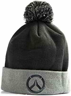 2b9ec37afee6a Shopping JINX - Beanies   Knit Hats - Hats   Caps - Accessories ...
