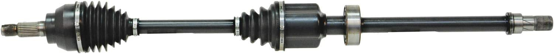 Cardone 60-2068 Remanufactured CV Axle A1 Cardone 602068AAF