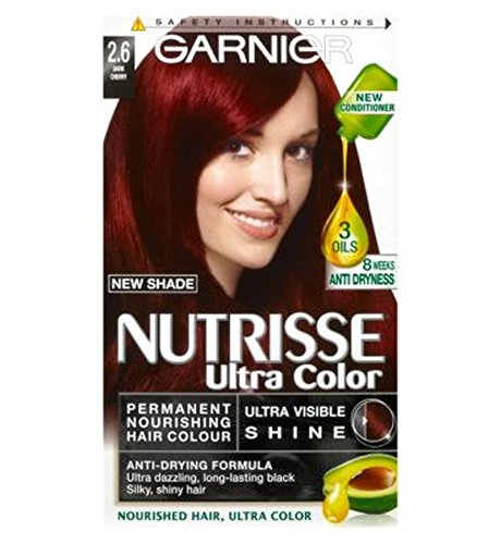 garnier-nutrisse-ultra-permanent-colour-26-dark-cherry