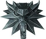 Witcher 3 Wild Hunt - Wolf Wall Sculpture