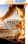 A Gillnet's Drift: Tales of Fish and...
