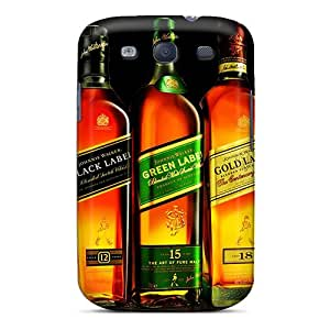 For Spu8161wRcP Product Of Scotl Protective Case Cover Skin/galaxy S3 Case Cover