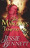 Free eBook - The Marquess  Temptation