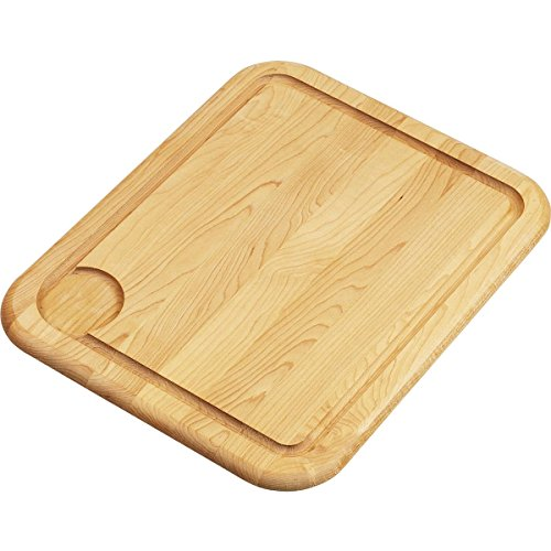 Elkay cb1713 Cutting Board - 1