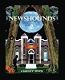 Newshounds 2, Christy Davis, 1482653893