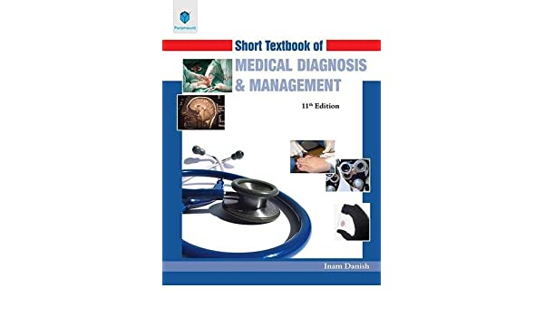 Medical diagnosis and management inam danish 9789694948775 amazon medical diagnosis and management inam danish 9789694948775 amazon books fandeluxe Gallery