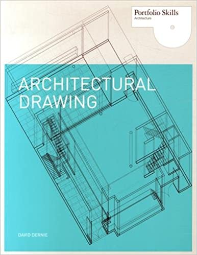 Architectural Modelmaking (2nd Edition) (Portfolio Skills: Architecture)