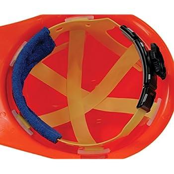 Bullard - Classic C30 - Hard Hat Safety Helmet 6 Point ...