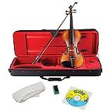 eMedia My Violin Premium Starter Pack, Full size