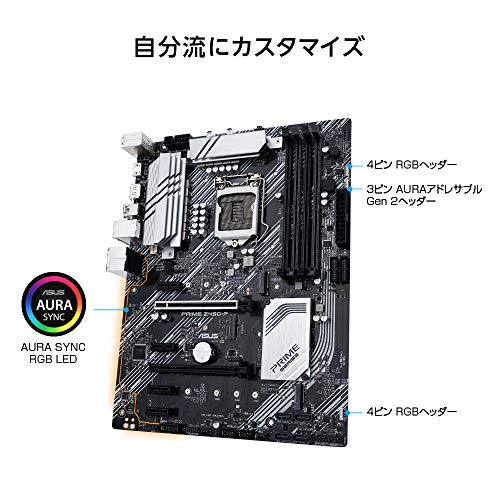 "2019 ASUS TUF 15.6"" FHD 120Hz 3ms Premium Gaming Laptop | Intel 6-Core i7-8750H up to 3.9GHz | 20GB RAM | 512GB SSD Boot + 1TB HDD | NVIDIA GeForce GTX 1060 6GB | Backlit Keyboard | Windows 10"