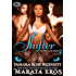 Shifter (Alpha Claim 3): New Adult Paranormal Romance