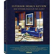 Interior Design Review: Best Interior Design on the Planet