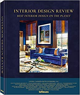 Living In Style Best Interior Design On The Planet Amazon